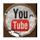 youTube-40x40